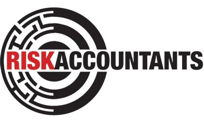 Risk Accountants LLC